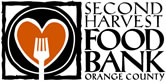 Service Event: Second Harvest in Orange County