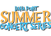 Dana Point Concert Series Event