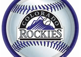 Colorado Rockies Game and Pre-Game