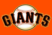 Giants Baseball Game & Pre-Game Party