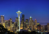 USD2U in Seattle: Becoming Blue Collar