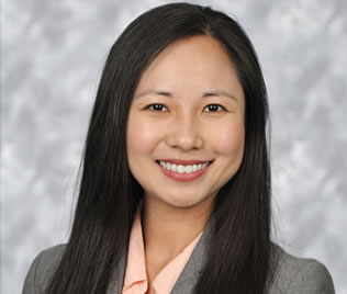 Penny Chen '08