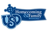 Homecoming and Family Weekend 2015