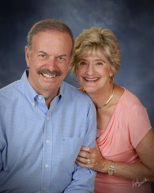burket senior singles Senior singles : dating in phoenix when you're a seniorwith so many natural attractions to visit in phoenix, it might be easy to think that all activities.