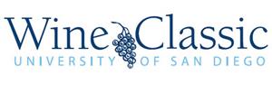 Wine Classic Logo
