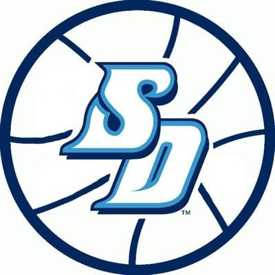 Torero Network - USD vs. CU Boulder Basketball + Pre-Game 2019